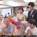 忠鉦&佩芬 結婚大囍-872.jpg