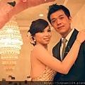 忠鉦&佩芬 結婚大囍-957.jpg