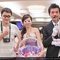忠鉦&佩芬 結婚大囍-1007.jpg