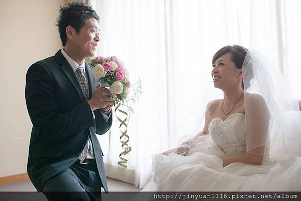 忠鉦&佩芬 結婚大囍-350.jpg