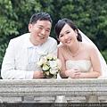 善良的台灣優質男孩與馬來西亞清純女孩.jpg