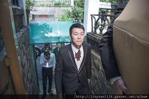 德君&欣瑋 結訂大囍-284.jpg