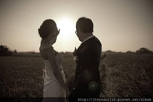 明建&倩郁 結婚大囍-1405.jpg
