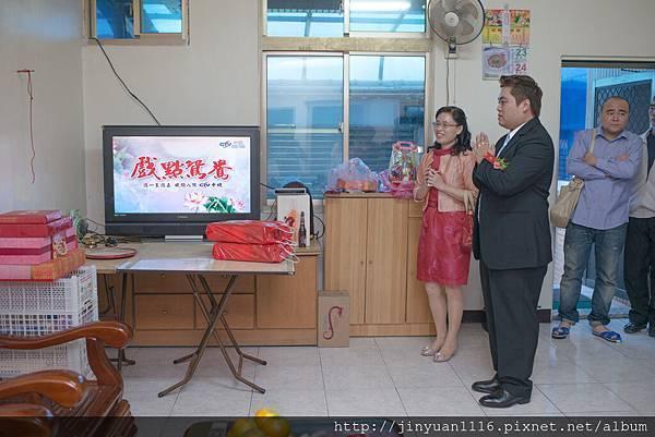 金松&婉婷 結婚大囍-105.jpg