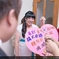 金松&婉婷 結婚大囍-129.jpg
