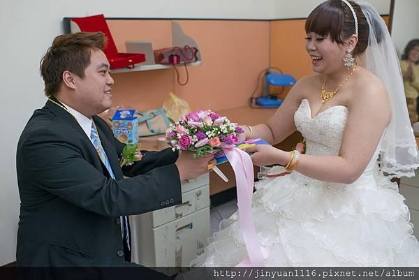 金松&婉婷 結婚大囍-167.jpg