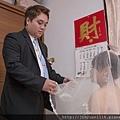 金松&婉婷 結婚大囍-366.jpg