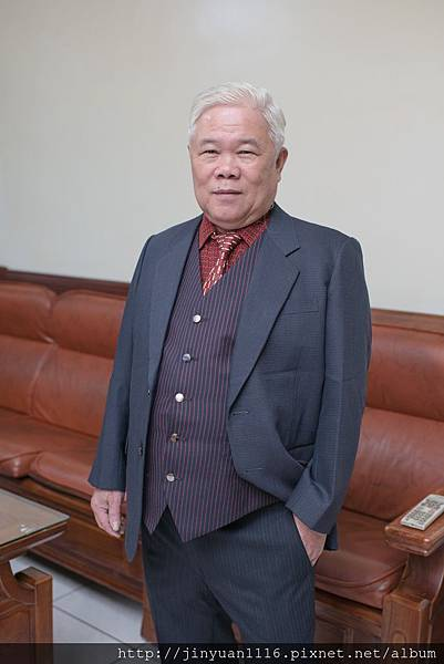 俊宏&佩樺 結訂大喜-37.jpg