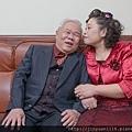 俊宏&佩樺 結訂大喜-41.jpg