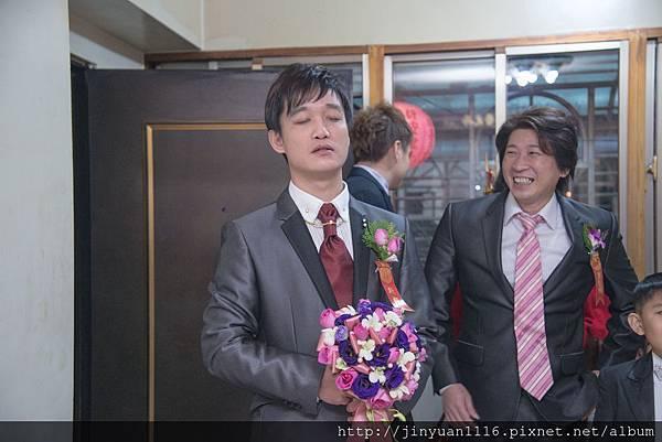 俊宏&佩樺 結訂大喜-320.jpg