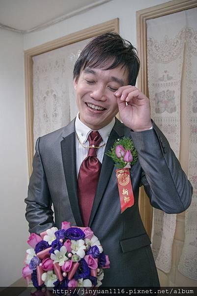 俊宏&佩樺 結訂大喜-354.jpg