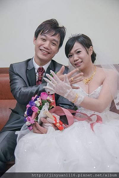 俊宏&佩樺 結訂大喜-389.jpg