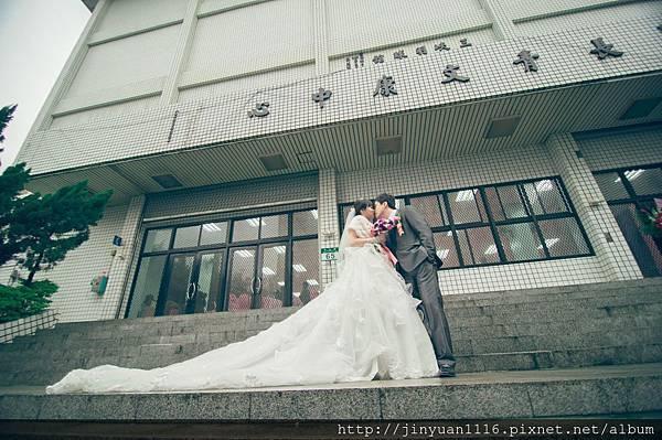 俊宏&佩樺 結訂大喜-569.jpg