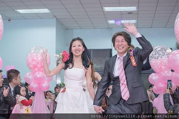 俊宏&佩樺 結訂大喜-647.jpg