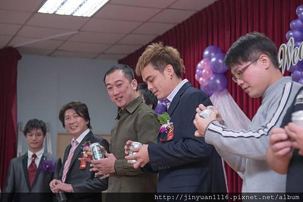 俊宏&佩樺 結訂大喜-789.jpg