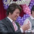 俊宏&佩樺 結訂大喜-793.jpg