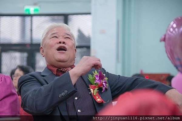 俊宏&佩樺 結訂大喜-803.jpg