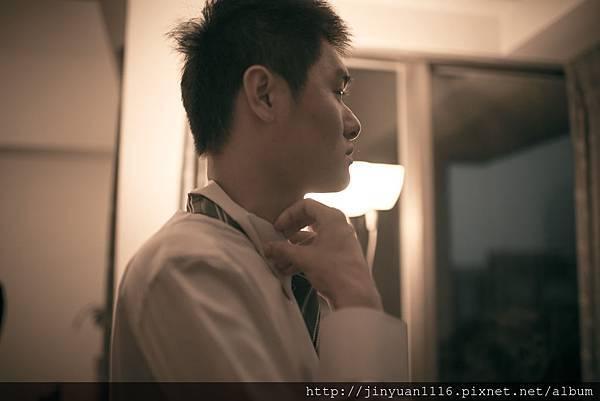 王顥&伶育 結婚大囍-582.jpg