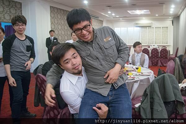 王顥&伶育 結婚大囍-1051.jpg