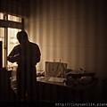 志豪+俞君-78.jpg