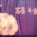 志豪+俞君-110.jpg