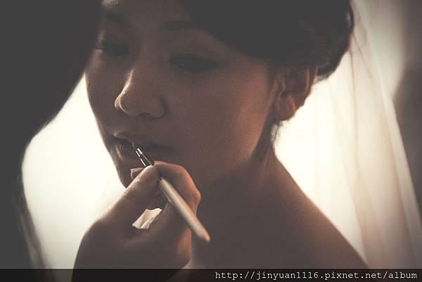 高禎+川平結婚大囍-64