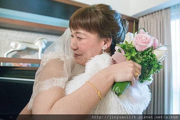 高禎+川平結婚大囍-256