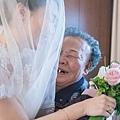 高禎+川平結婚大囍-260