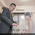 高禎+川平結婚大囍-334