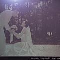 高禎+川平結婚大囍-453