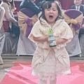 高禎+川平結婚大囍-471