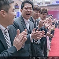 高禎+川平結婚大囍-582