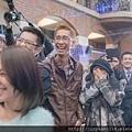 高禎+川平結婚大囍-602
