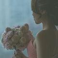 遠丞+佳容婚禮-40