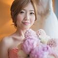 遠丞+佳容婚禮-43