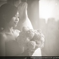 遠丞+佳容婚禮-45