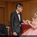 遠丞+佳容婚禮-112
