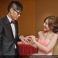 遠丞+佳容婚禮-113