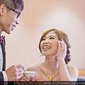 遠丞+佳容婚禮-160