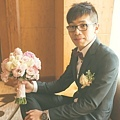 遠丞+佳容婚禮-225