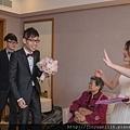 遠丞+佳容婚禮-228