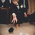 遠丞+佳容婚禮-252