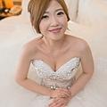 遠丞+佳容婚禮-257