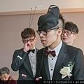 遠丞+佳容婚禮-276