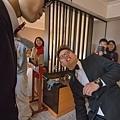 遠丞+佳容婚禮-278