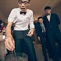遠丞+佳容婚禮-289