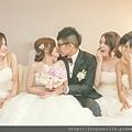遠丞+佳容婚禮-329