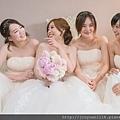 遠丞+佳容婚禮-340
