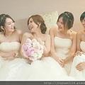 遠丞+佳容婚禮-341