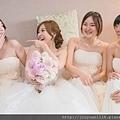 遠丞+佳容婚禮-342